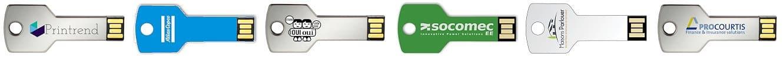 cle-usb-publicitaire-key