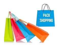 shopping script adour