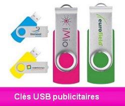 widget-cles-usb-publicitaires