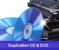widget-duplication-cd