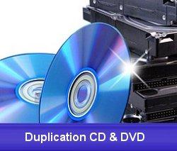 widget-duplication-cd