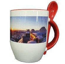 combi mug personnalisé