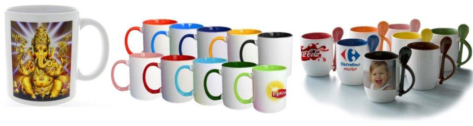 mug personnalise avec marquage