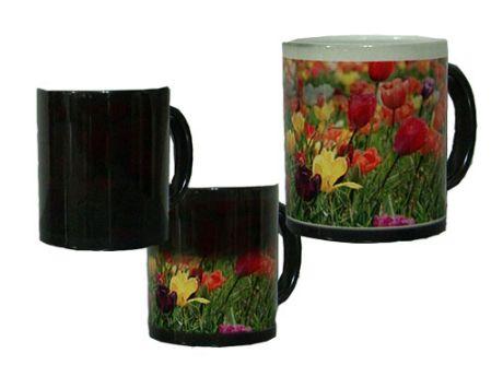 mug magique personnalis goodies personnalis s. Black Bedroom Furniture Sets. Home Design Ideas