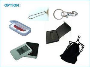 accessoires cles usb