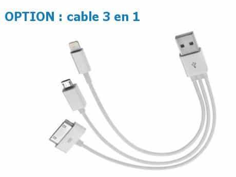 cable-3-en-1-batteries-usb