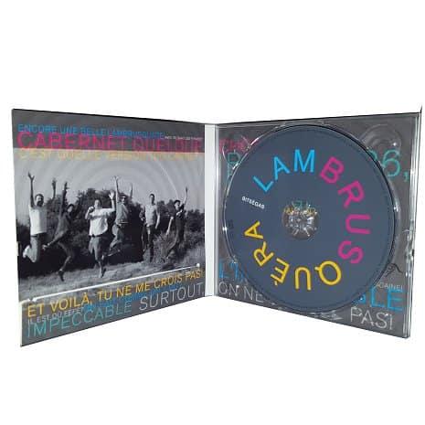duplication-cd-digipack