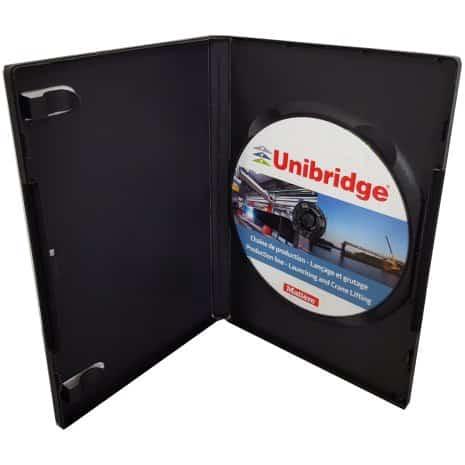 duplication-dvd-boitier-dvd-b
