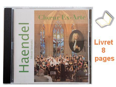 Duplication-CD-par-gravure+Boitier+livret-8-pages