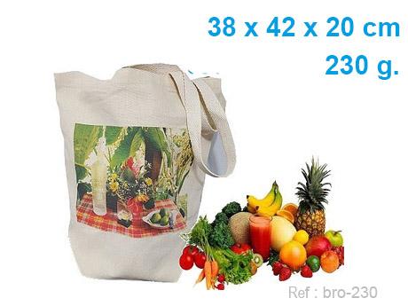 sac-cabas-coton-avec-marquage-logo