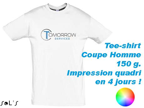 tee-shirt-personnalisé-homme-regent