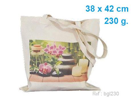 tote-bag-publicitaire 230