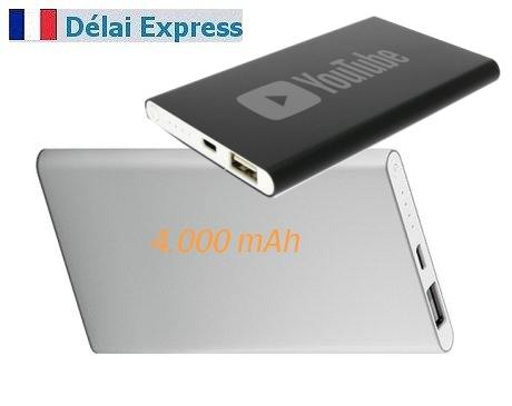 power-bank-personnalise-SL40