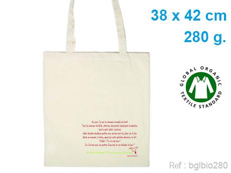 sac-publicitaire-coton-bio-ecru