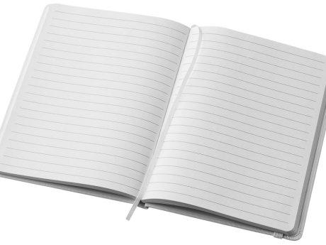 carnet-note-publicitaire-personnalise-interieur