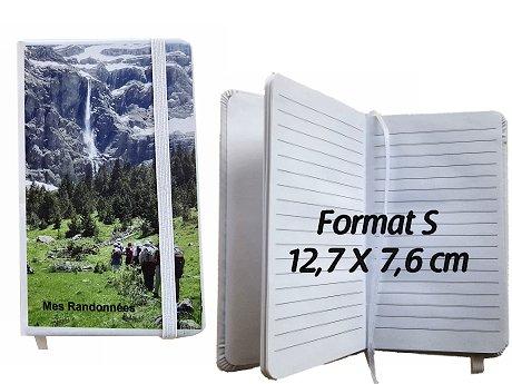carnet-de-notes-s-petit-format-avec-marquage-publicitaire