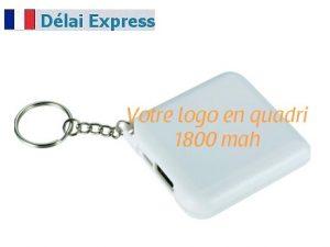 powerbank-personnalise-express-1800-mah