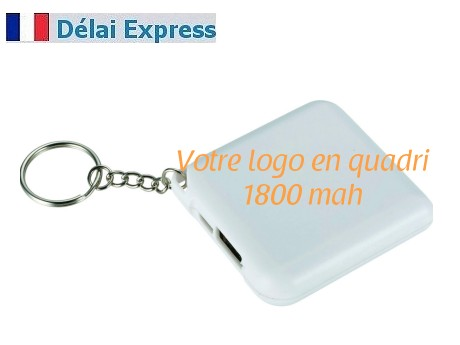 powerbank-personnalise-express-1800-mah