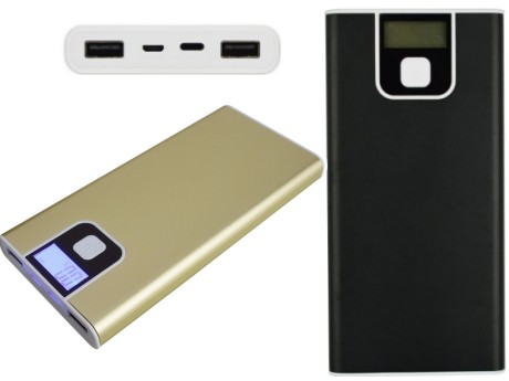 Power Bank publicitaire sl11-10000 mah