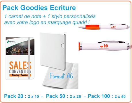 goodies-personnalises-entreprise
