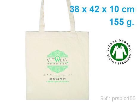 sac-publicitaire coton-cabas-bio-155g
