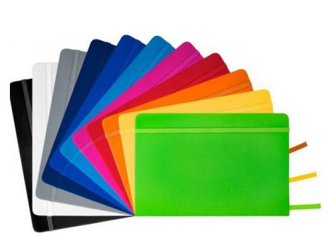 carnet-note-publicitaire-bdg-couleur