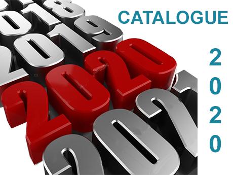 catalogue-objets-publicitaires-script-adour-2020