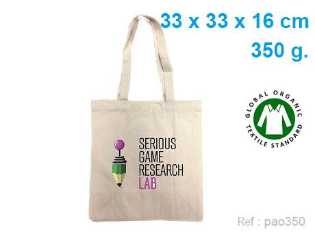 petit-sac-cabas-coton-bio-personnalise