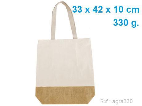 sac-cabas-publicitaire-coton-jute-330