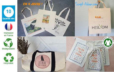 sacs-publicitaires-coton