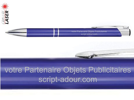 stylo-publicitaire-express