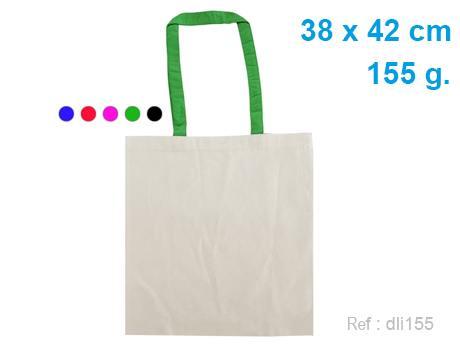 tote-bag-publicitaire-anses-couleur