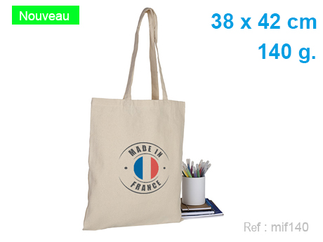 tote-bag-publicitaire-mif-140