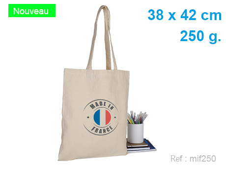 tote-bag-publicitaire-mif-250