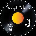 cle usb audio