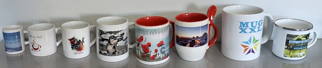 mugs-publicitaires-personnalises