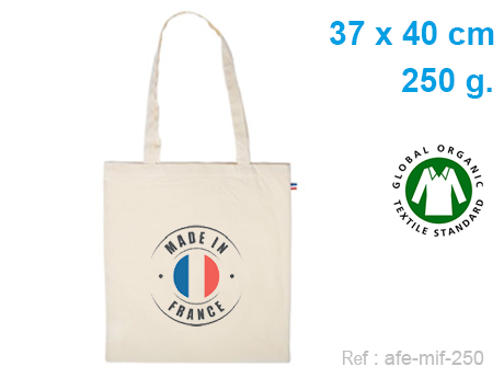 sac-personnalise-coton-made-in-france-afe250