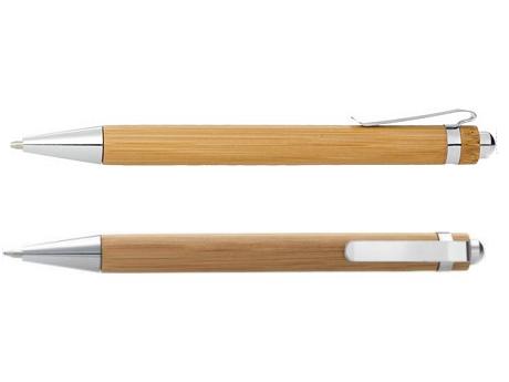 stylo-publicitaire-produit-vert