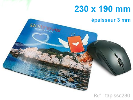tapis-souris-personnalise-sh-230