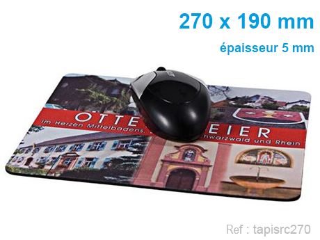 tapis-souris-publicitaire-rectangle270