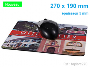 tapis-souris-publicitaire-rectangle270