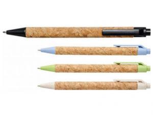 stylo-publicitaire-ecologique