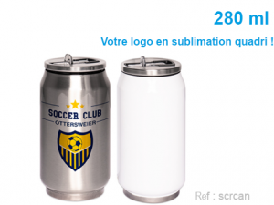 thermos-sublistar-publicitaire