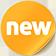 icone new