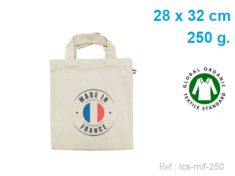 petit-sac-personnalise-coton-made-in-france-lcs250