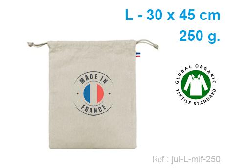 pochon-coton-made-in-france-L