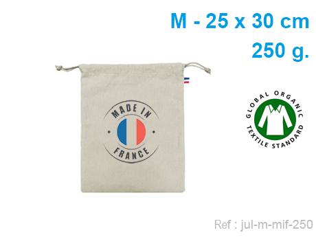 pochon-coton-made-in-france-M