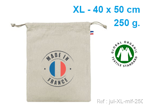 pochon-coton-made-in-france-XL