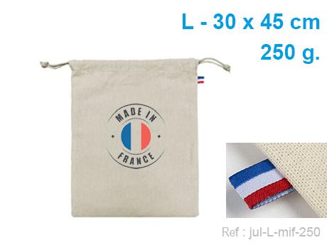 pochon-coton-made-in-france-JLS-L