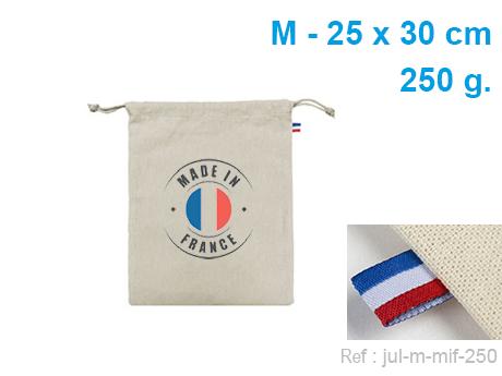 pochon-coton-made-in-france-JLS-M